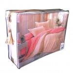 Комплект постельного белья софткоттон Valtery MO-12