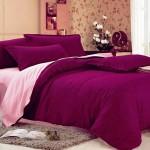 Комплект постельного белья софткоттон Valtery MO-03