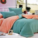 Комплект постельного белья софткоттон Valtery MO-04