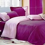 Комплект постельного белья софткоттон Valtery MO-10