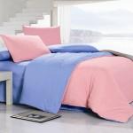 Комплект постельного белья софткоттон Valtery MO-17