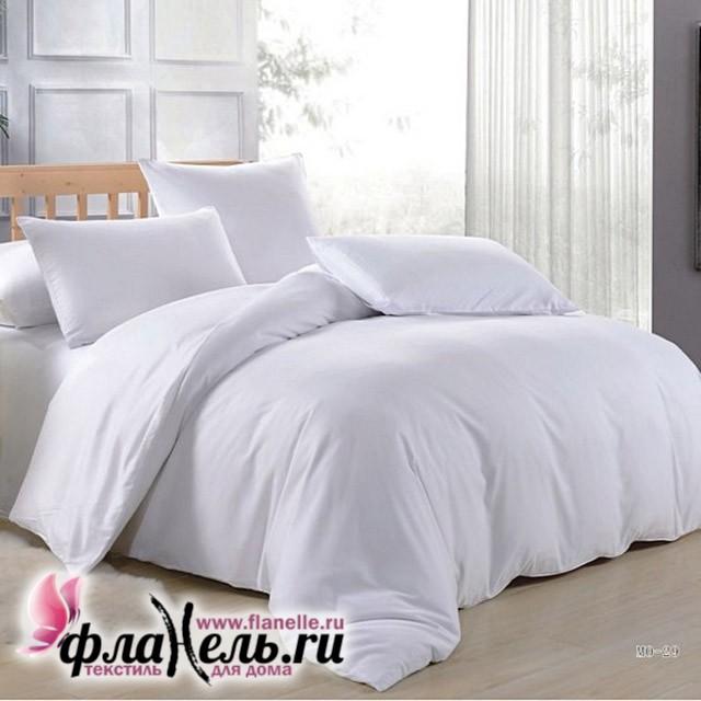 Комплект постельного белья софткоттон Valtery MO-29