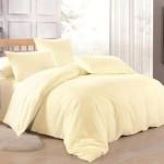 Комплект постельного белья софткоттон Valtery MO-30