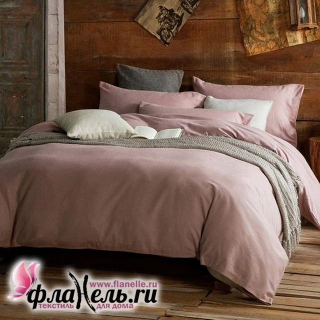 Комплект постельного белья софткоттон Valtery MO-31