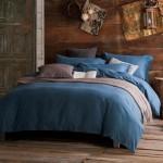 Комплект постельного белья софткоттон Valtery MO-33