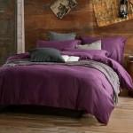 Комплект постельного белья софткоттон Valtery MO-35