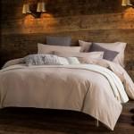Комплект постельного белья софткоттон Valtery MO-36