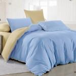 Комплект постельного белья софтокоттон Valtery MO-43