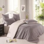 Комплект постельного белья софтокоттон Valtery MO-45