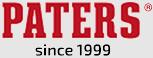 Лого Paters