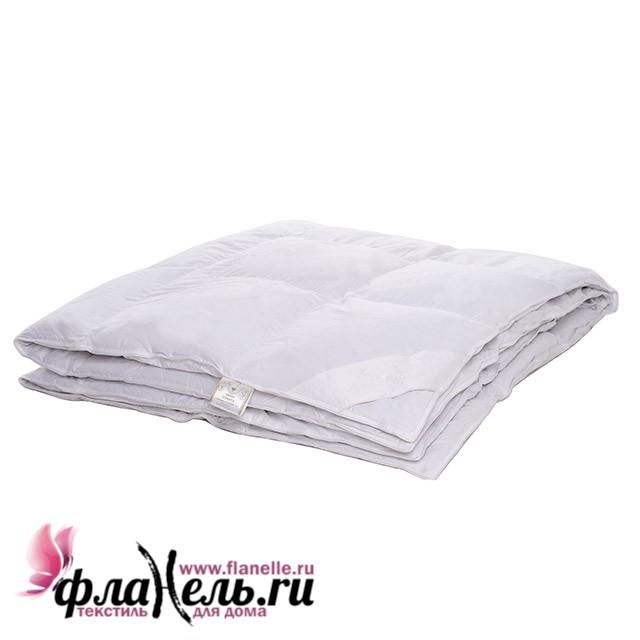Одеяло пуховое кассетное Соната СВС (Стиль Вашей Спальни) 200х220 см