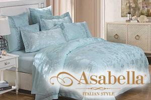 Постельное белье Асабелла