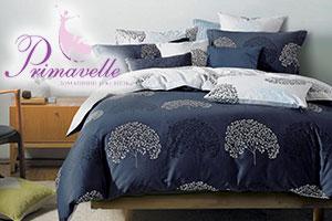 Постельное белье Primavelle (Примавель)