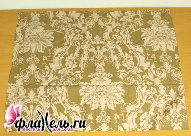 Комплект постельного белья Балимена Магия Шелка Грезы султана